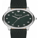 FREELOOK F.8.1039.01