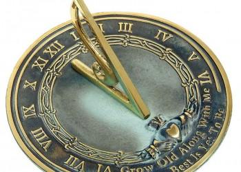 تاریخچه ساعت و استفاده از ساعت