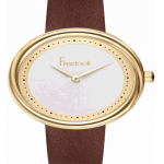 FREELOOK F.8.1044.02