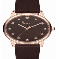 FREELOOK F.8.1039.01