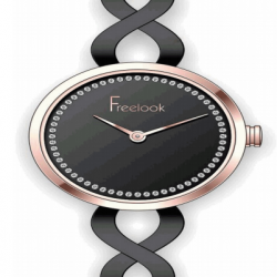 FREELOOK F.8.1083.04