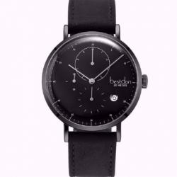 Bestdon BD99198 G-B01