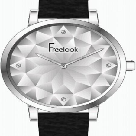 FREELOOK F.3.1036.01