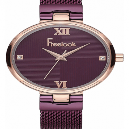 FREELOOK F.8.1033.05