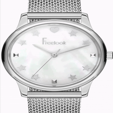 FREELOOK F.8.1037.01