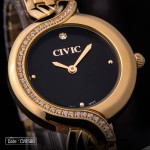 CIVIC CV_9586