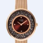 LAXMA_ 8033