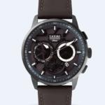 LAXMA_ 8056