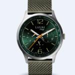 LAXMA_ 8057
