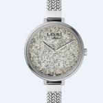 LAXMA_ 8065