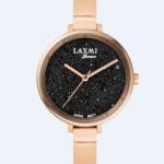 LAXMA_ 8066