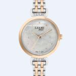 LAXMA_ 8069