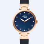 LAXMA_ 8072