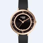 LAXMA_ 8074