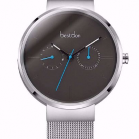 Bestdon BD99202 G-B02