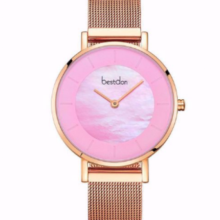 Bestdon-BD99227L-B02