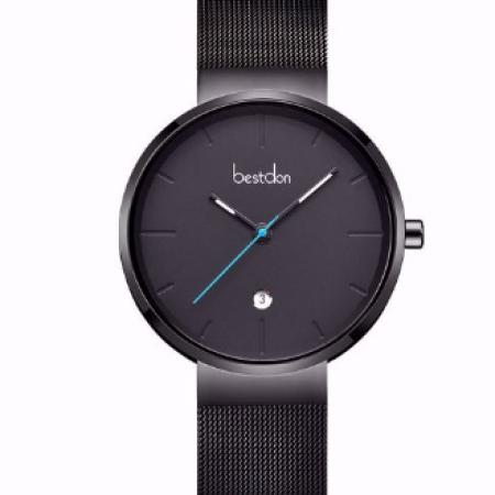 Bestdon BD99232 G-B02