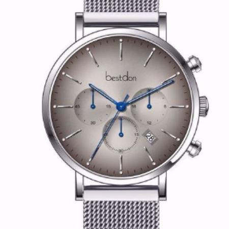 Bestdon BD99238 G-B01