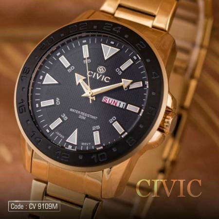 CIVIC CV_9109